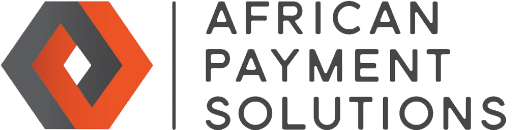 African Payment Solutions Logo